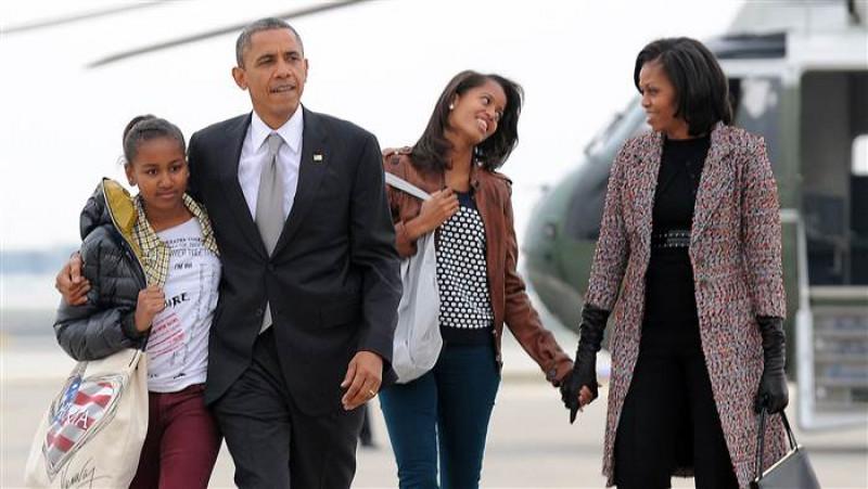 michelle-obama-7.jpg