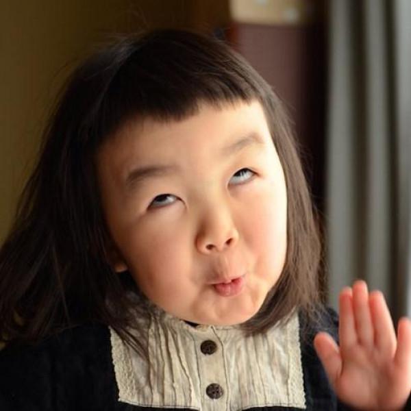 Nuôi dưỡng tính hài hước cho con » Báo Phụ Nữ Việt Nam