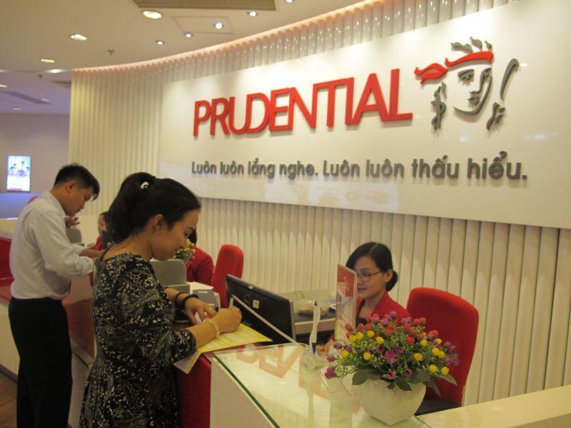 Van-phong-giao-dich-Prudential-VN.JPG