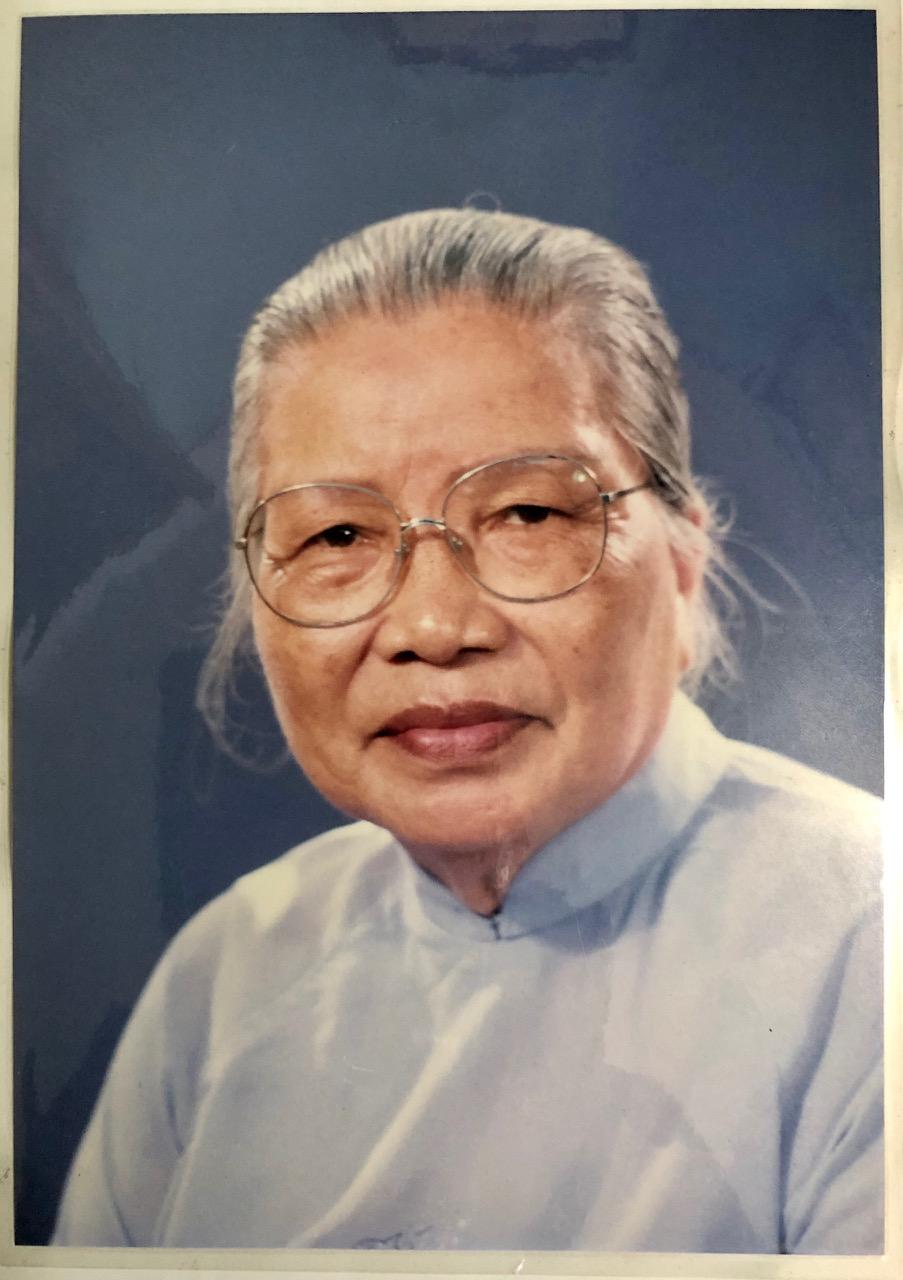 le-chan-phuong-1.JPG