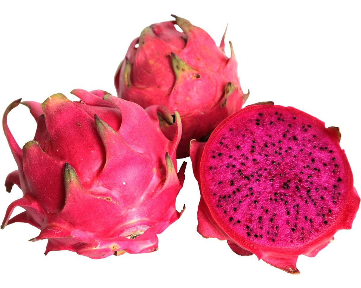 dragon-fruit-red-inside_1.jpg