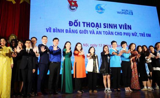 chu-tich-doi-thoai-15.jpg
