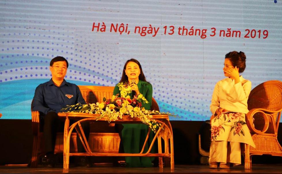 chu-tich-doi-thoai-6.jpg