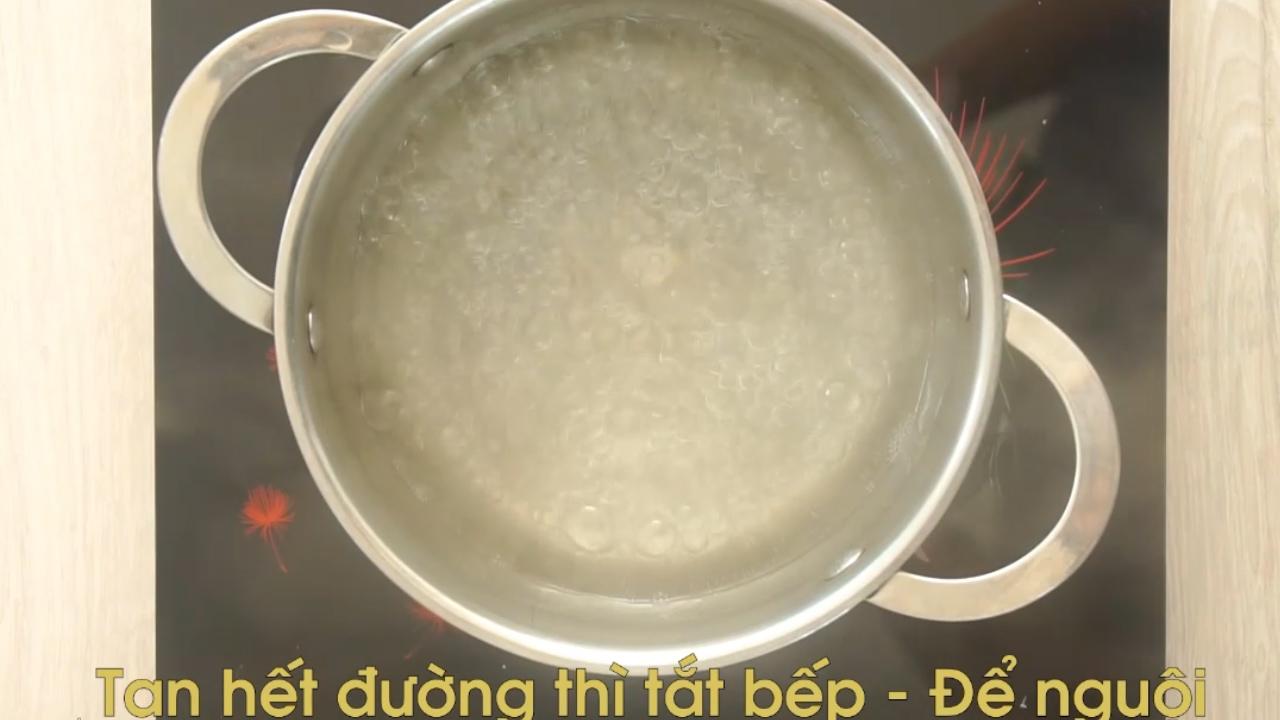 banh-deo-truyen-thongstill010.jpg