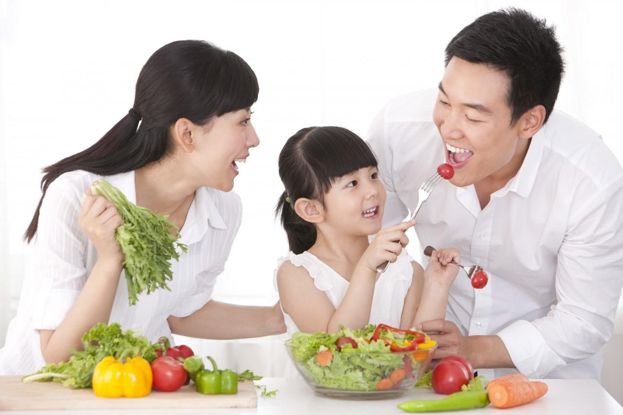 nguyen-tac-bo-sung-vitamin-c-41.jpg
