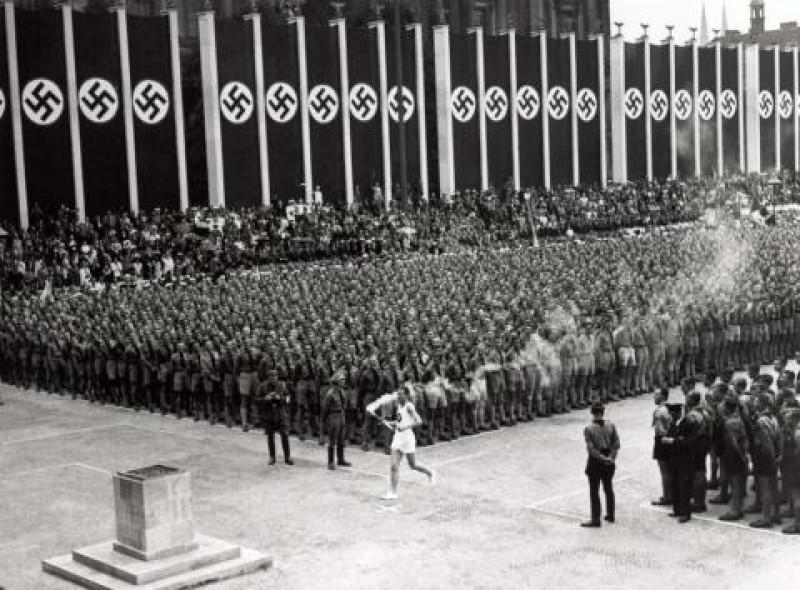 berlin-1936-1.jpg