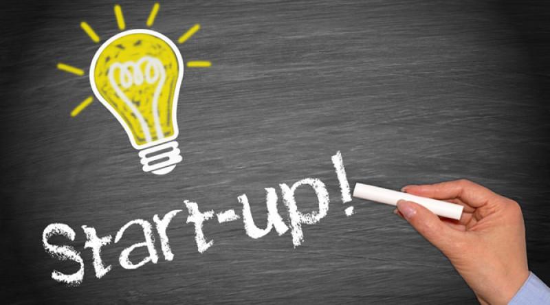 start-up-1.jpg