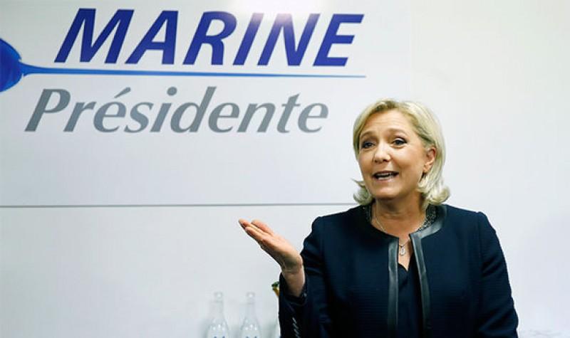 marine-le-pen-2.jpg