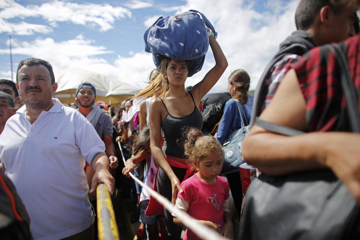 venezuela-3.jpg
