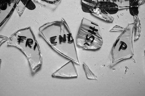 55065-broken-friendship.jpg