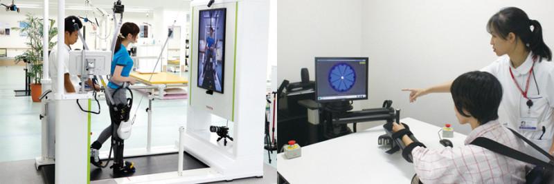 img-facilities-c.jpg