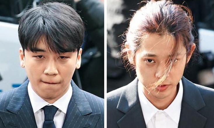 scandal-mai-dam-chan-dong-xu-han.png