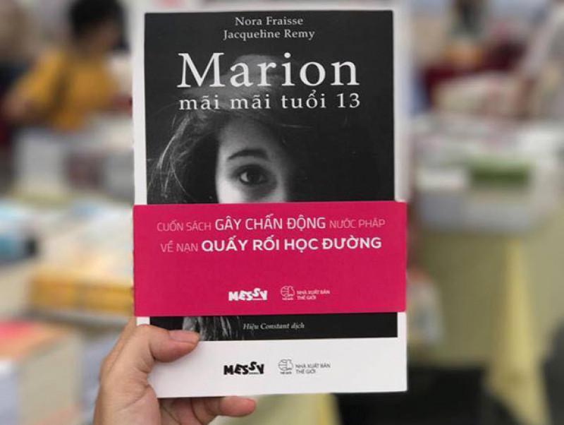 marion_mai_mai_tuoi_13_qhqg.jpg