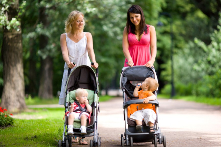 mom-with-strollers.jpg