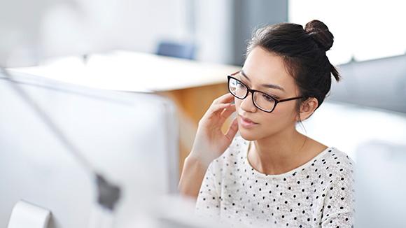 asian-female-at-computer.jpg