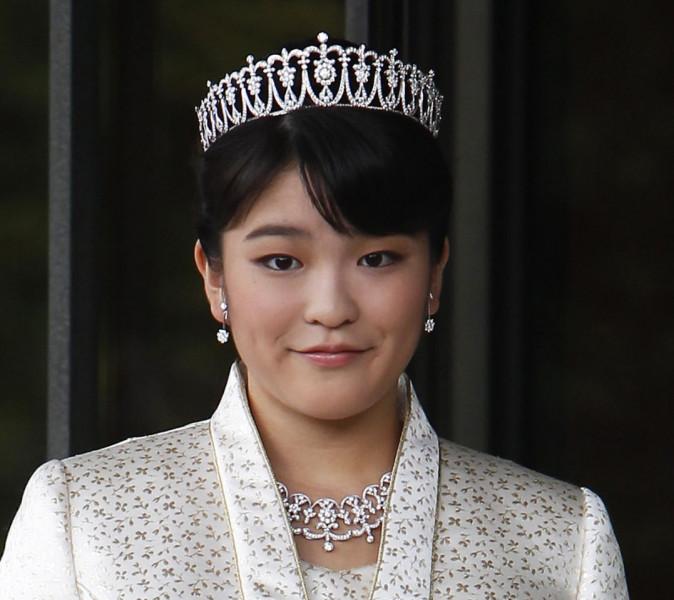 princess-mako-1.jpg