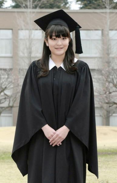 princess-mako-9.jpg