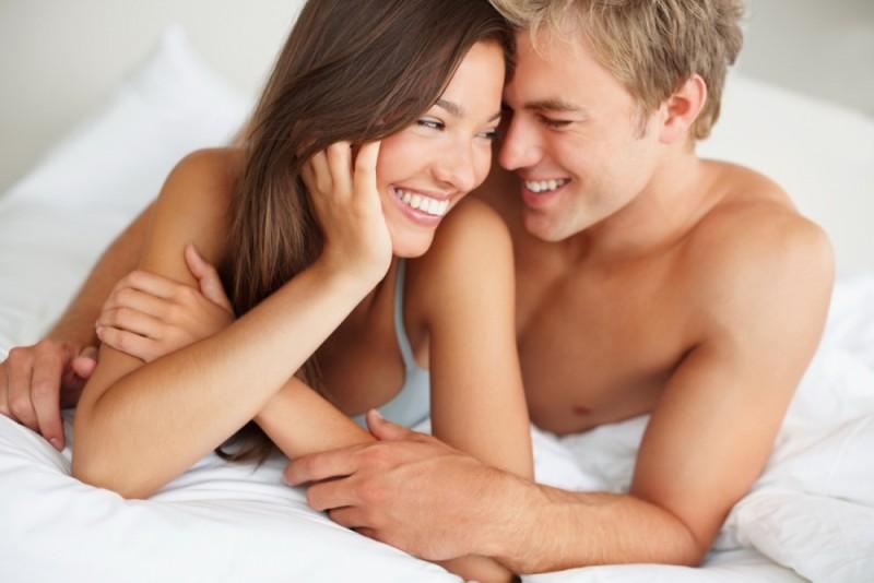 couple_bed.jpg