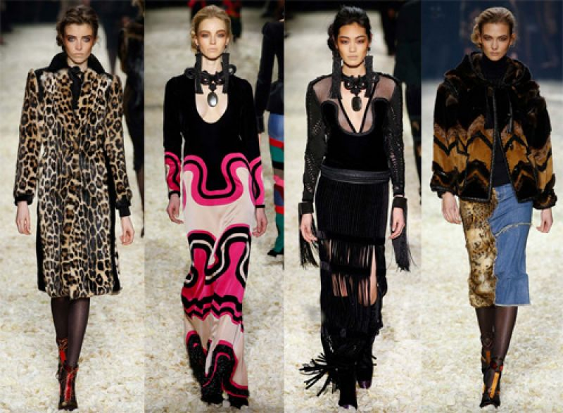 sensual-allure-with-glam-gothic-boho-vibe-tomford-aw15-16.jpg