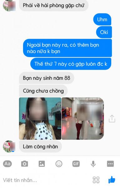 hon-nhan-1.jpg