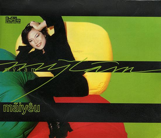 bia-my-tam-2001.jpg