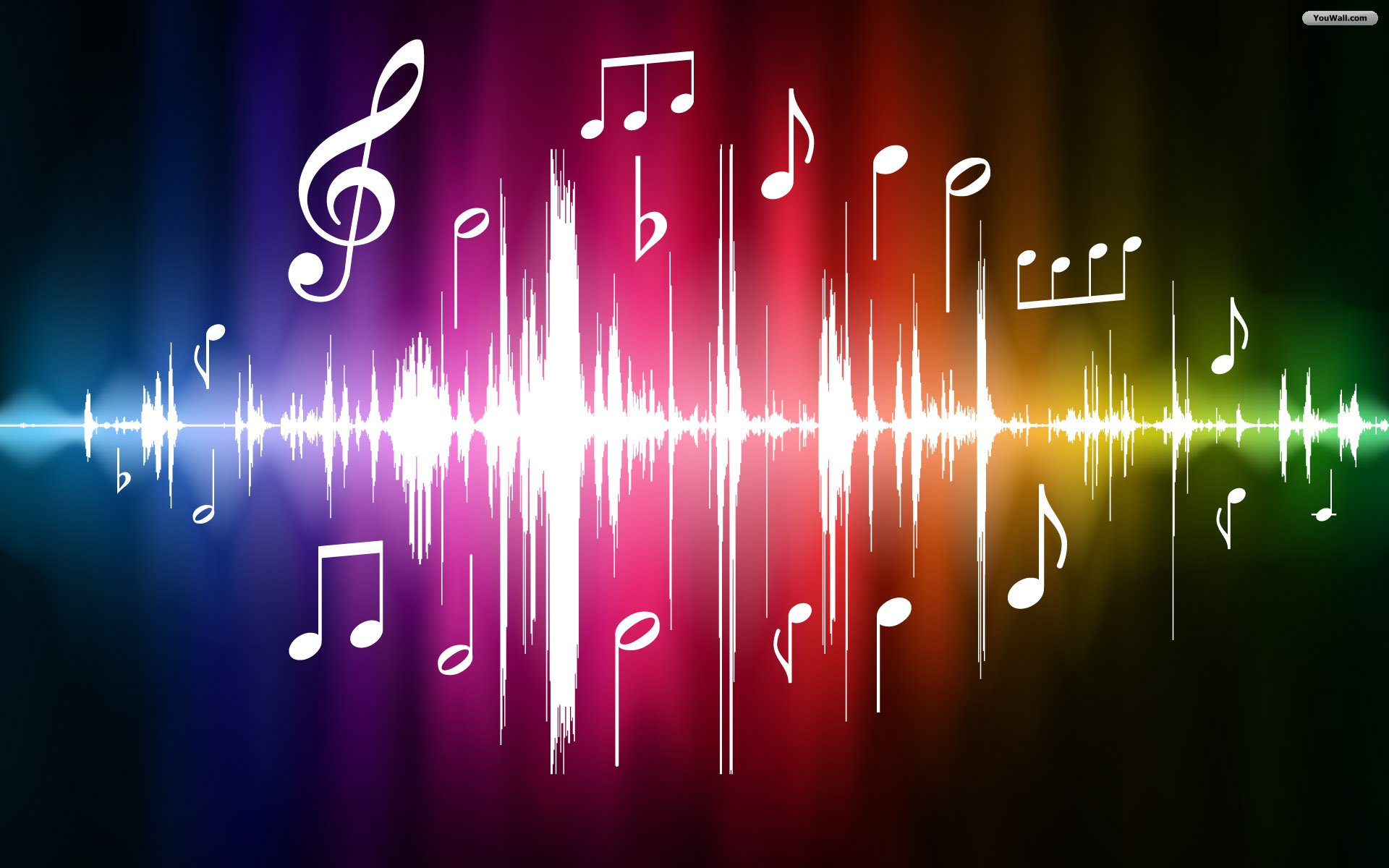 music-rainbow.jpg