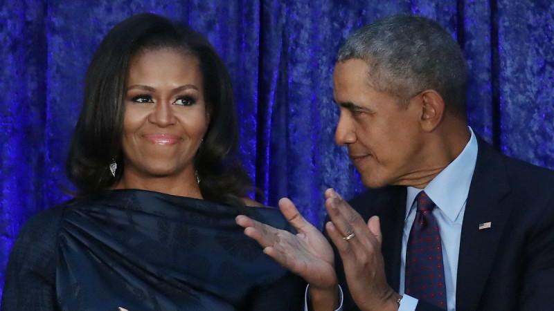 michelle-obama-4.jpg