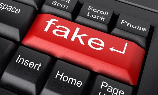 fakewebsite.jpg