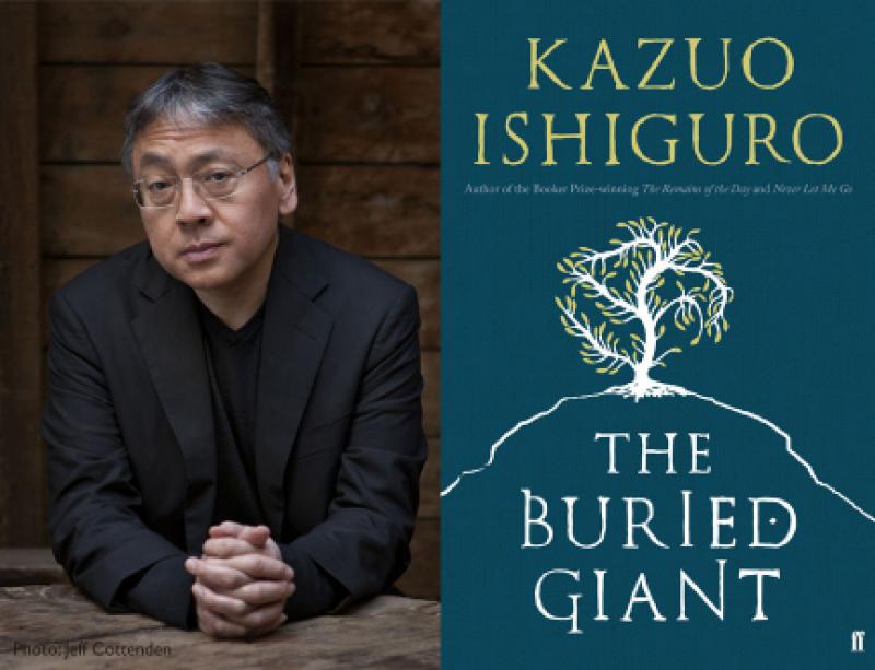 kazuo-ishiguro-2.png