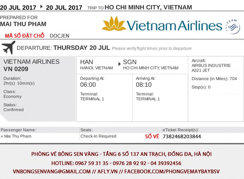 travel-reservation-july-20-for-mai-thu-pham.jpg