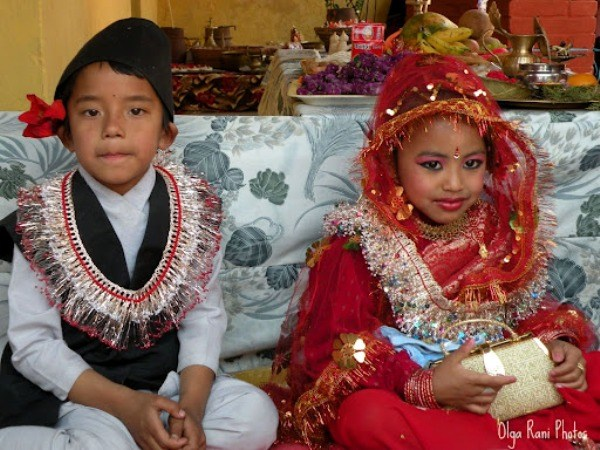 pic-1-child-marriage.jpg