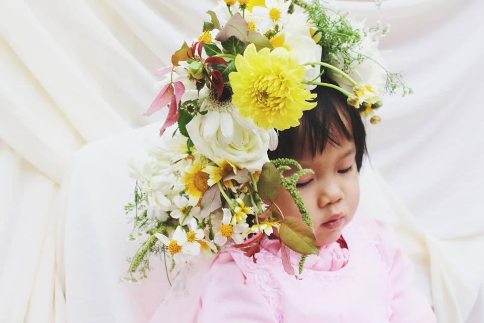 nguyen-ngoc-anh-room-and-bloom-2.jpg