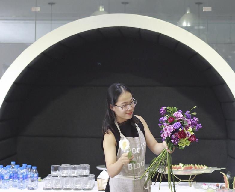nguyen-ngoc-anh-room-and-bloom-6.JPG