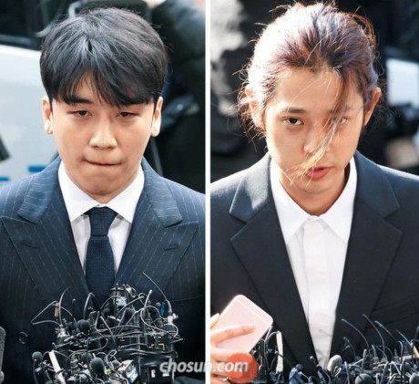 seungri-jung-joon-young.jpg