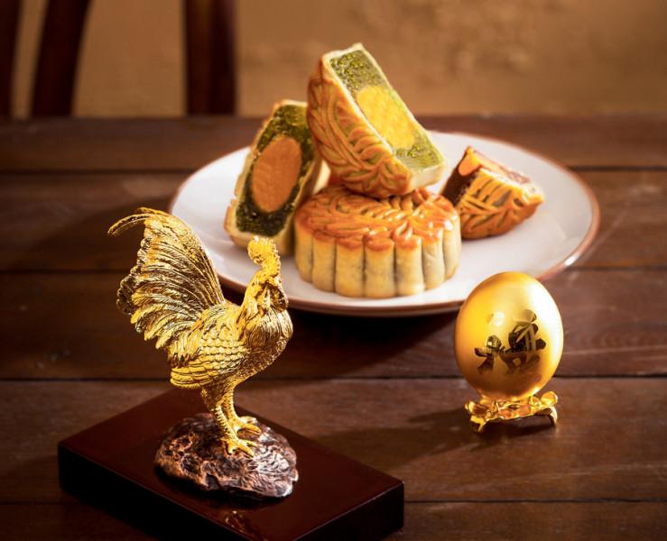 pphan-mooncake-4.jpg