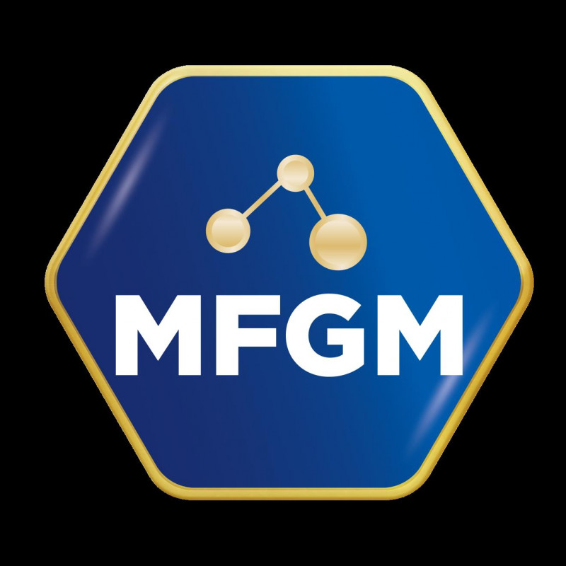 mfgm-2.jpg