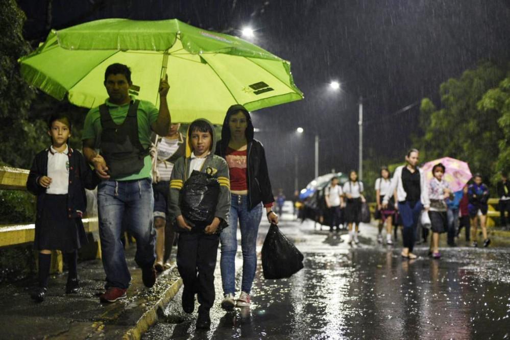 tre-em-ti-nan-venezuela-o-colombia-4.jpg