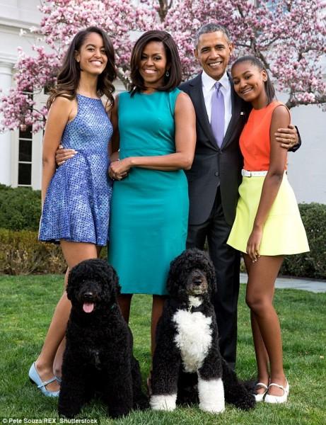 michelle-obama-5.jpg