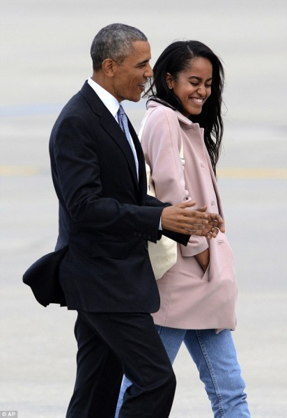 michelle-obama-6.jpg