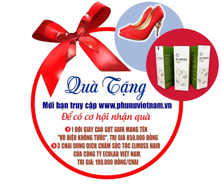 qua-tang-8_bao-in.jpg