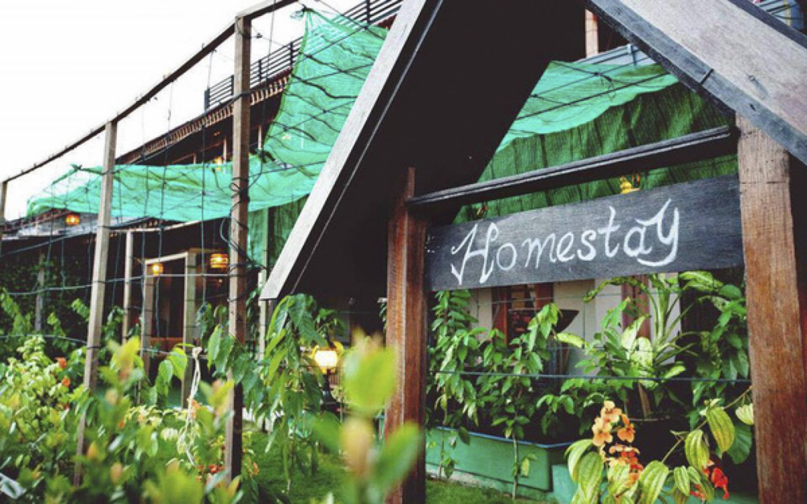 homestay-3.jpg