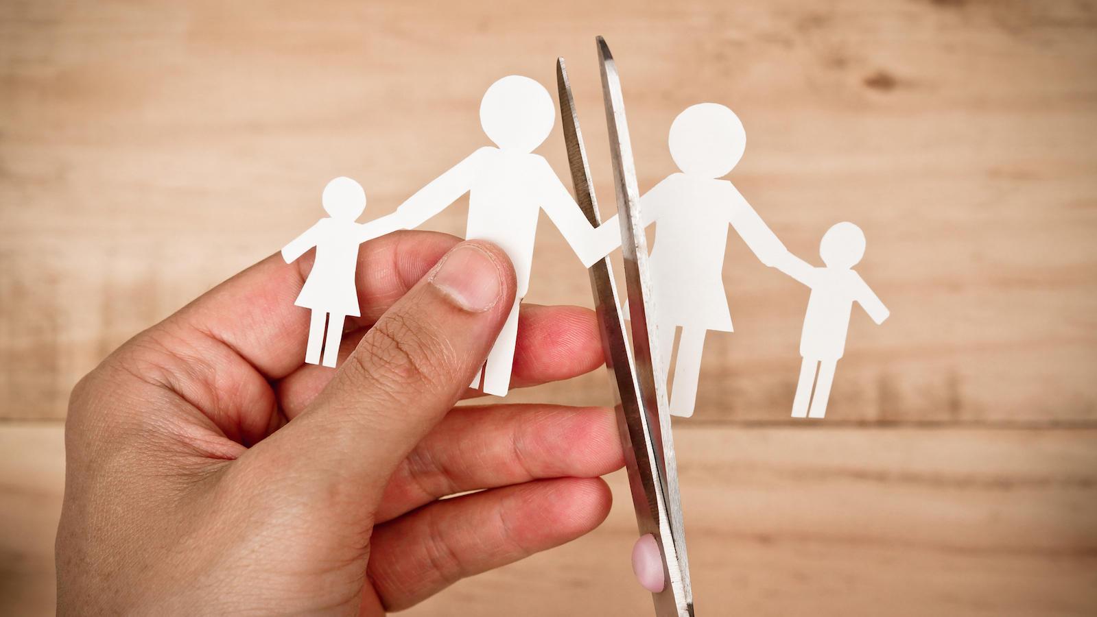 divorce-separation-broken-family-1599x900.jpg