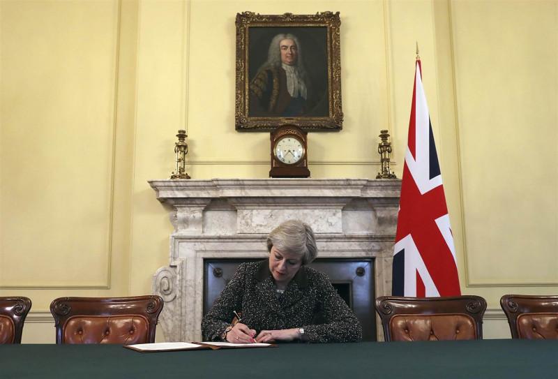 tien-trinh-brexit-cua-anh-1.jpg