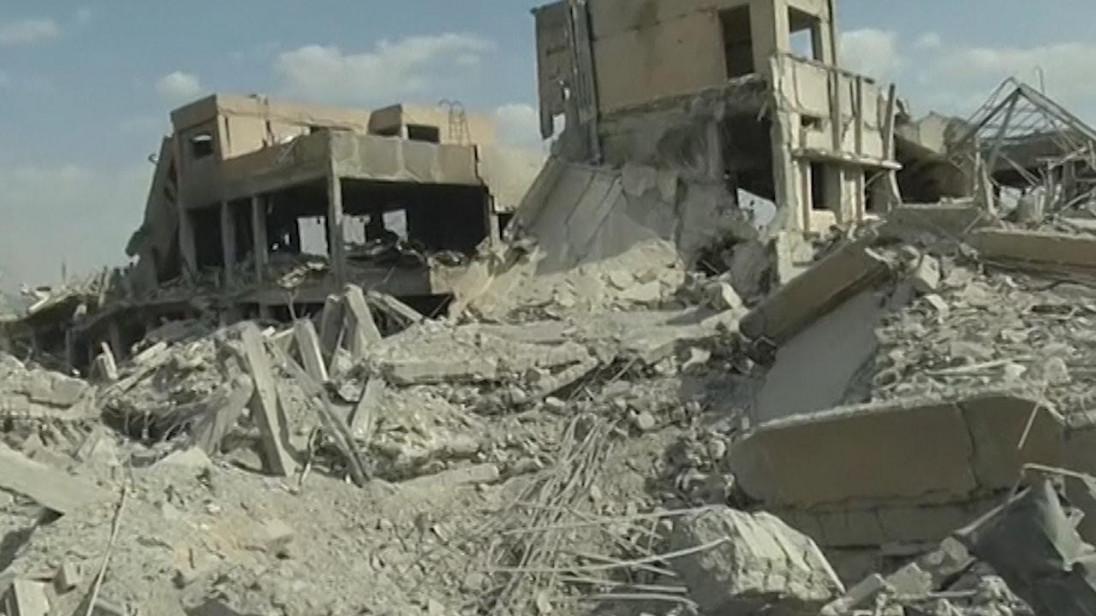 ten-lua-anh-tan-cong-syria-5.jpg