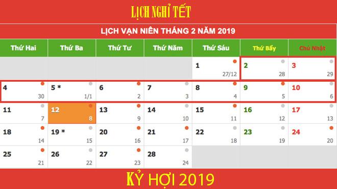 lich-nghi-tet-2019.jpg