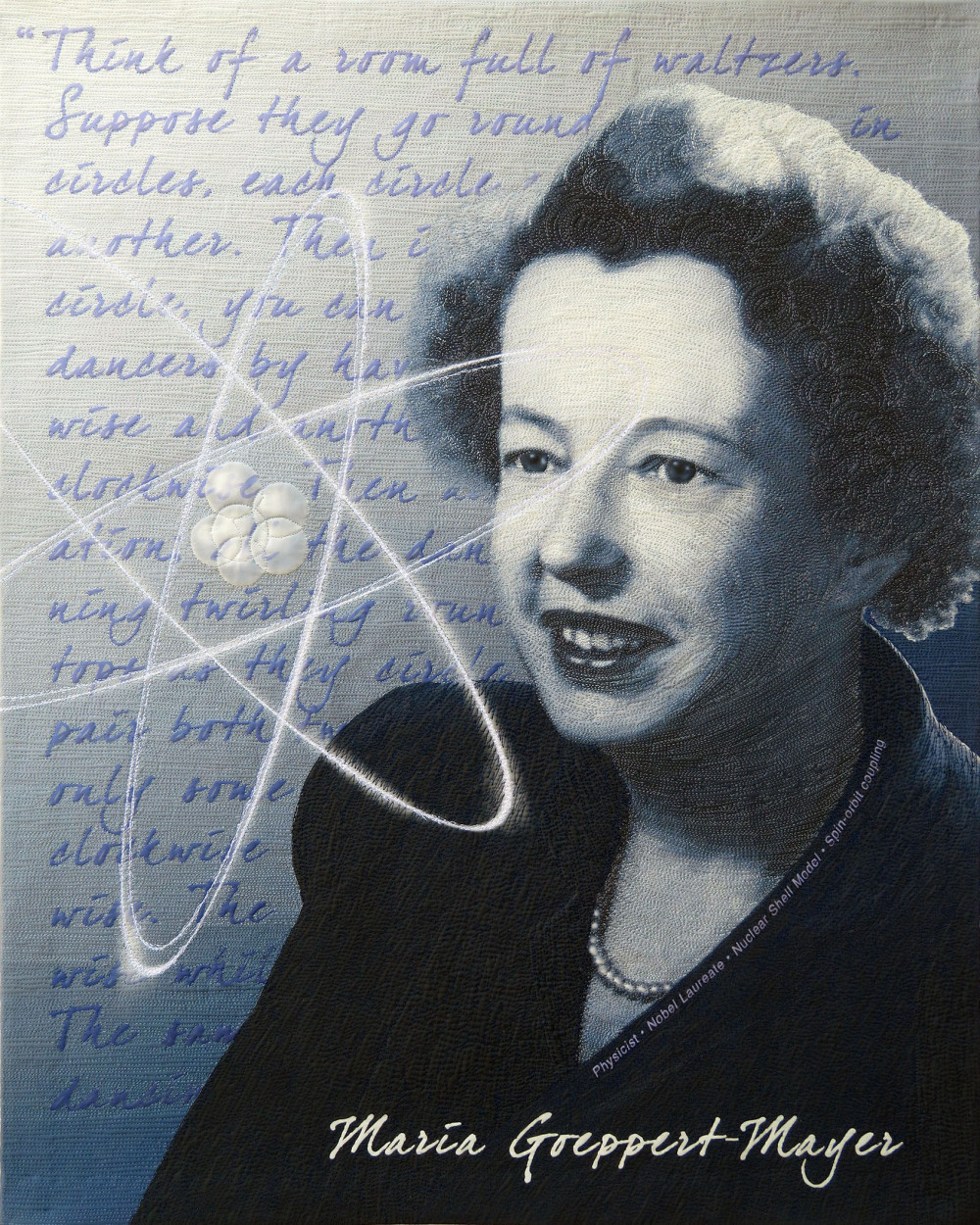 maria-goeppert-mayer.jpg