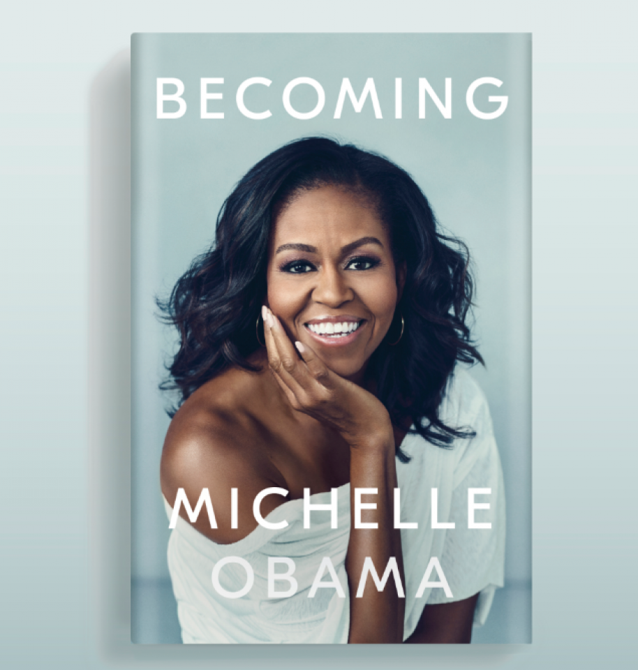 a1-michelle-obama-1.PNG