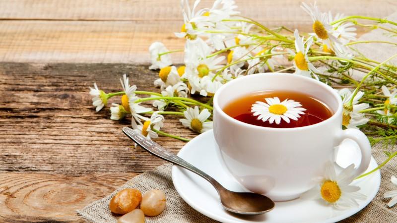 benefits-of-chamomile-tea.jpg