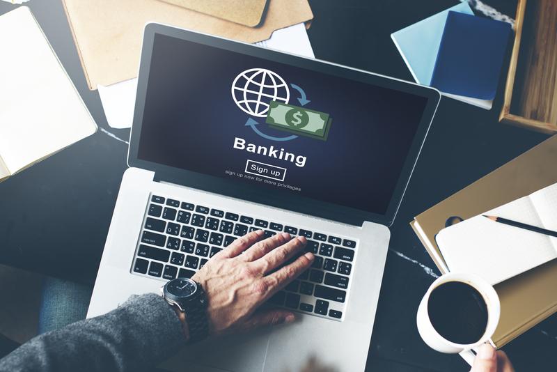 internet-banking1.jpg