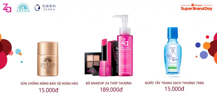 shiseido_campaign_1411.png
